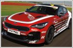 Kia to showcase two exceptional vehicles at Goodwood Festival of Speed
