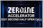 To all aspiring entrepreneurs: Hyundai announces '2021 ZER01NE Accelerator' invitation