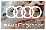 Stronger together: Audi pledges aid for flood victims in Germany