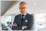 BMW Group Asia appoints new Managing Director