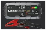 NOCO offers quality, affordable battery jump starters