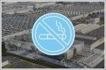 Skoda Auto to become non-smoking company