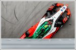 Audi quits Formula E in favour of Dakar