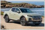 Hyundai Alabama plant manufactures five millionth vehicle