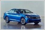 Volkswagen refreshes the Jetta and Jetta GLI for the U.S.A