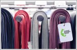 Bentley joins the Leather Working Group for more sustainable leather