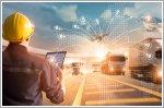 Mobil launches new fleet management programme