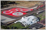 Porsche opens eighth Experience Centre in Italy