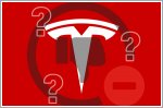 Tesla is apparently Singapore's most hated brand