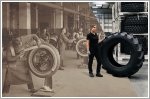 Continental celebrates 150 years of innovation