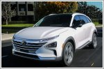 Hyundai Mobis to open two new fuel cell plants in Korea