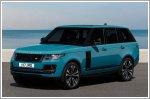 Jaguar Land Rover brings tool manufacturing in-house