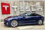 The first German-built Teslas may be arriving soon