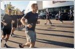 Porsche raises funds for Make-A-Wish foundation through virtual run