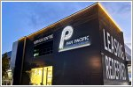 Pan Pacific Leasing opens new service centre
