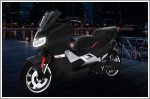 Local manufacturer Scorpio Electric launches its X1 electric bike