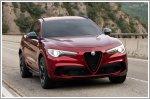 Alfa Romeo introduces new global marketing campaign