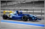 Track Test - Formula Renault 2.0