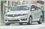 Preve leads the bid for change