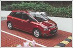 Car Review - Citroen C4 Picasso Diesel 1.6 BlueHDi EAT6 SEDUCTION (A)