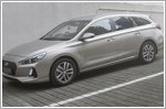 Hyundai i30 Wagon is a value proposition
