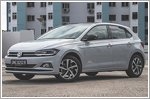 Car Review - Volkswagen Polo 1.0 TSI DSG Beats (A)
