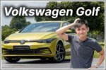 Video: The Golf is as complete a package as ever