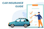 Ultimate Guide to Car Insurance in Singapore (2021)