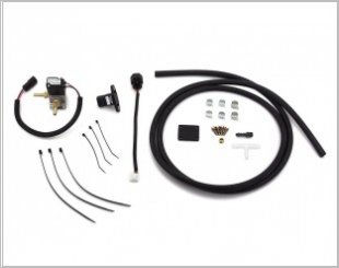 APEXi Power FC Boost Controller Kit