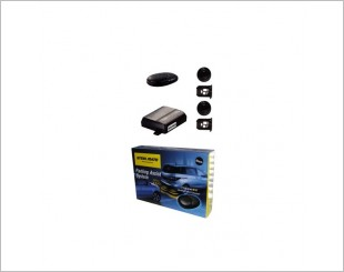 Steelmate PTS400EX Rear Parking Sensor