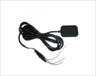 Singtech GPS Tracker