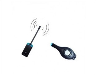 Singtech Long Range Car Finder