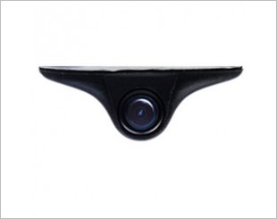 Singtech BFY Mini Camera