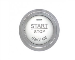 Singtech Push Start Button