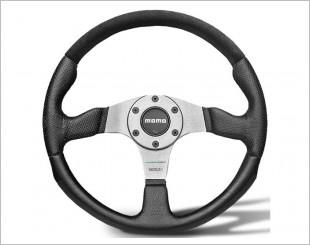 Momo Champion Steering Wheel