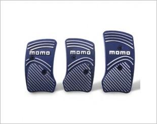 Momo Match Racing Pedal