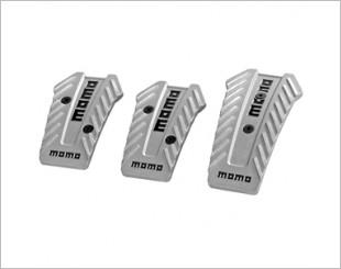 Momo GTR2 Racing Pedal