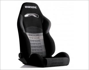 Bride Digo Sport Seat