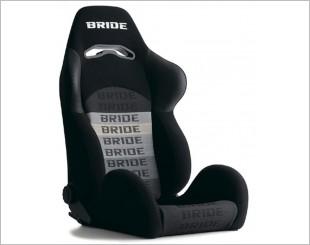 Bride Digo II Type R Sport Seat
