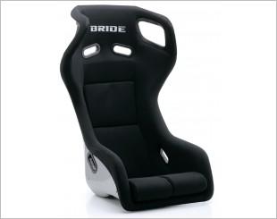 Bride Gardis III Sport Seat