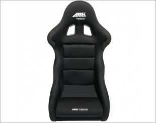 Ark Design Pro Series Sport Seat