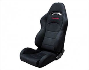 AutoExe Sports Driving Seat