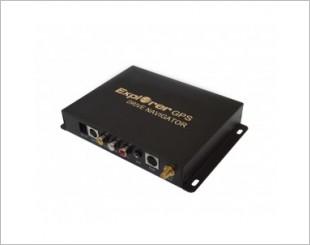 Explorer GPS EX9100 Add on GPS