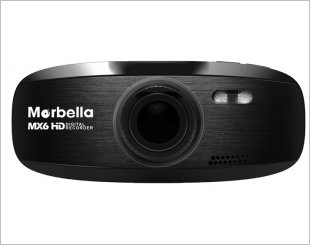 Marbella MX6