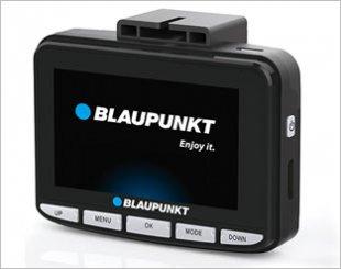 Blaupunkt BP 3 0 Full HD DVR Car Camera Reviews & Info Singapore