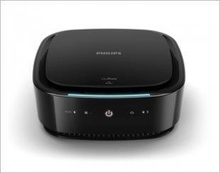 Philips GoPure 7101