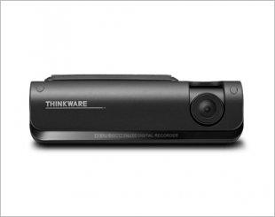 Thinkware T700