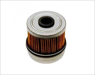 ACDelco Professional Cartridge Oil Filter
