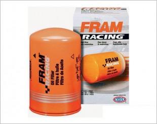 FRAM Racing Oil Filter
