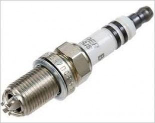 Bosch Super Plus Spark Plug